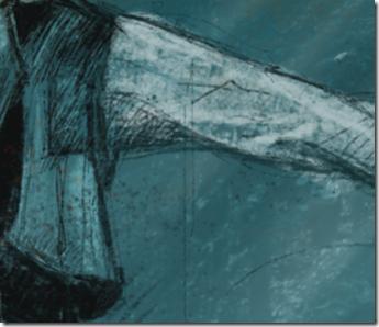 sketch_detail