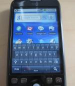 a picture called keyhtc.jpg (click to enlarge)