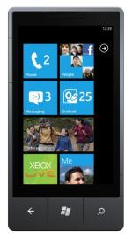 a picture called windowsphone7.jpg (click to enlarge)