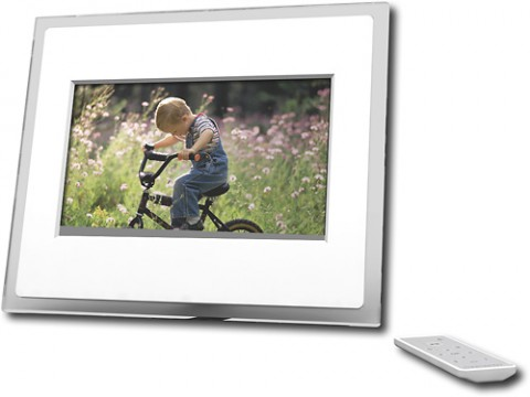a picture called imate_momento.jpg (click to enlarge)