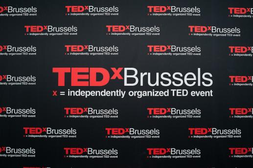 a picture called tedxbrussels2010.jpg (click to enlarge)