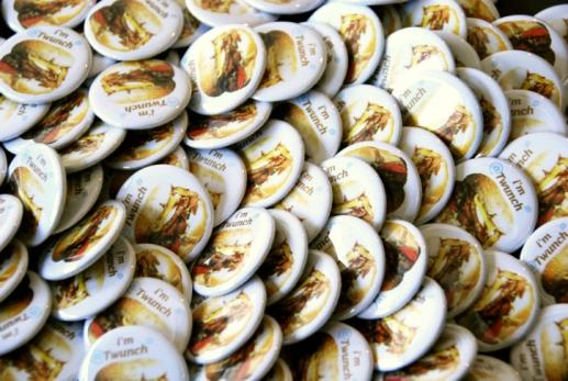 a picture called twunchbadges.jpg (click to enlarge)